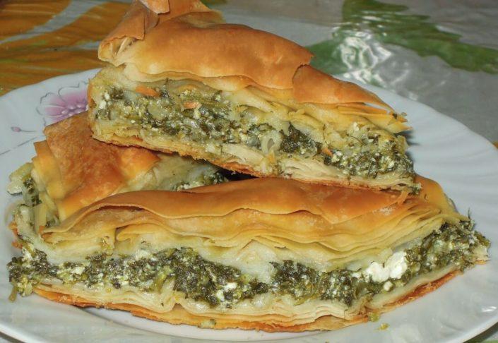 Σπανακόπιτα με τυρί 705x486 1 1