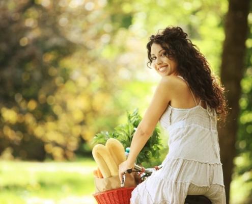 healthy lifestyle m 2 705x470 1