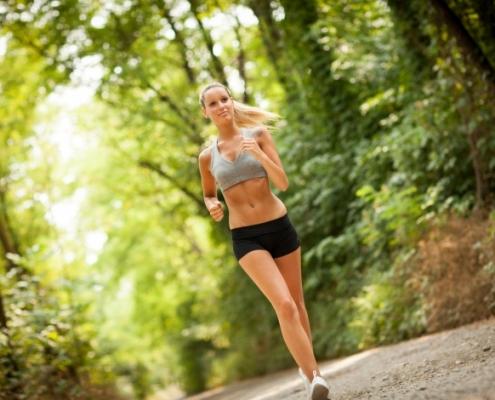woman running 2 705x470 1