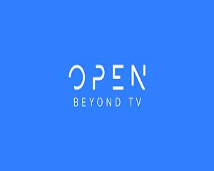 open beyond 400x210 1
