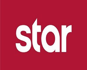 Star tv live streaming