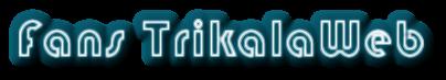Fans TrikalaWeb, News, Ειδήσεις, Webcam, Webtv